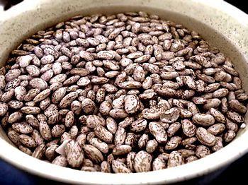 Pinto-beans-soaking