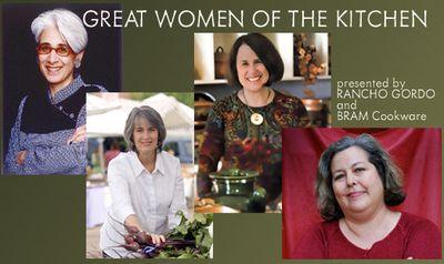 Women-chef-montage