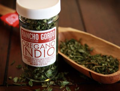 RG-oregano-indio
